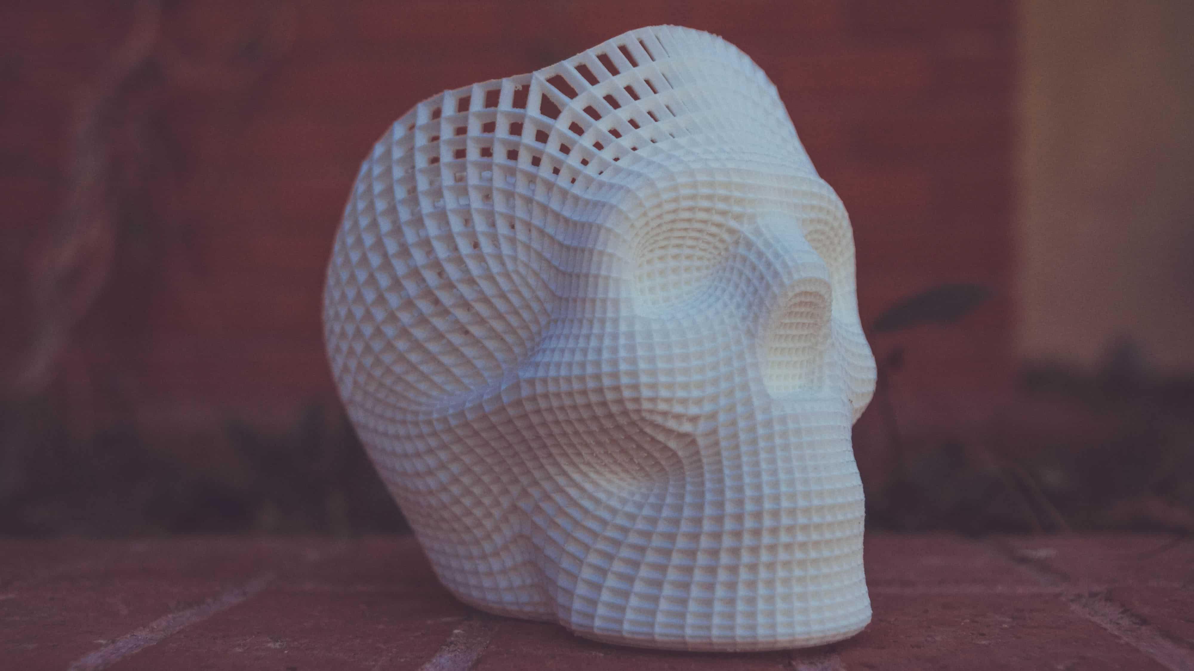 3D-tulostus_neonbrand-38XhGPwzI3U-unsplash