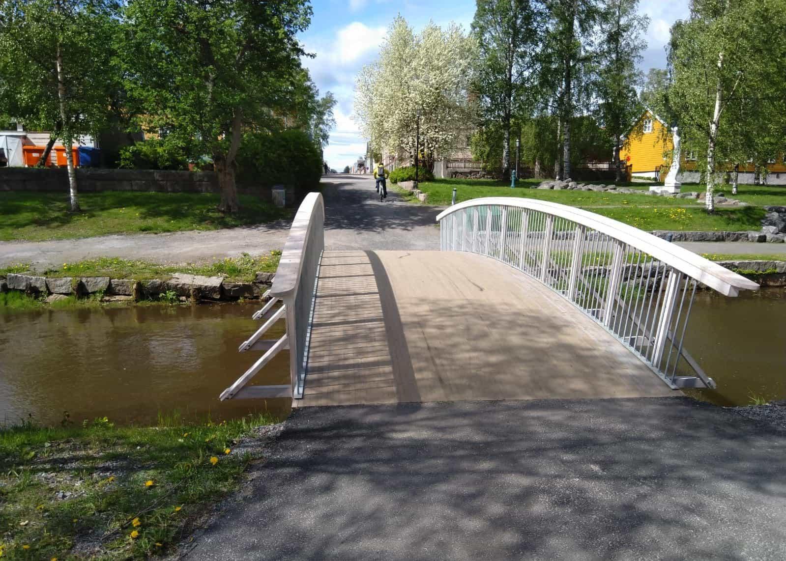 AaltoHaitek_Aalto Wood_silta Kokkolassa