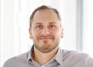 Patenttiasiamies Antti-Plathin, Kolster