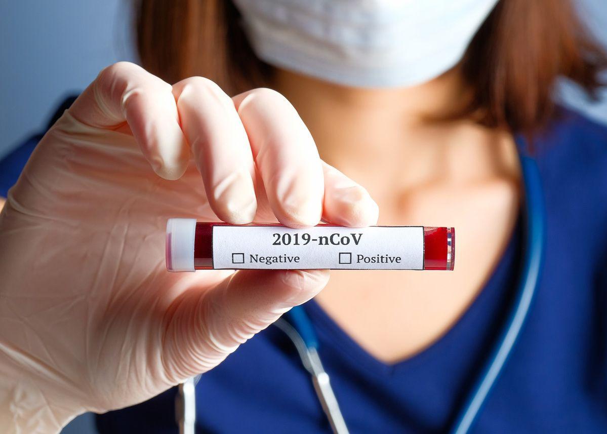 Coronavirus_Kolster blog