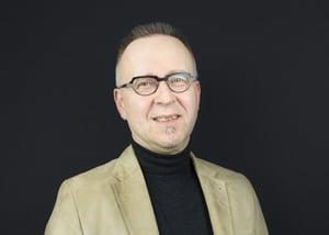 Eurooppapatenttiasiamies Håkan Niemi, Kolster