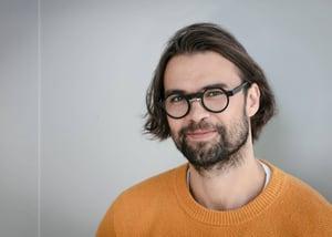 Hannes Kankaanpää - Kolster