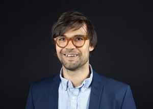 Hannes Kankaanpaa, Kolster