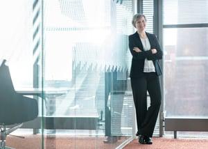 IP Lawyer Heli Hietamies - Kolster