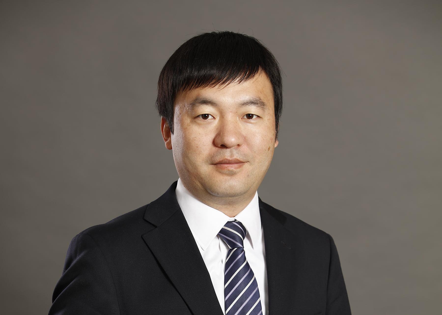 IP_Trends2020_William Xu
