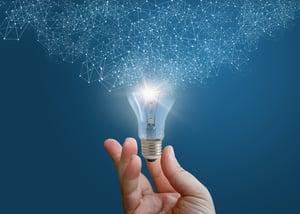 Idea-Keksi jalostaa innovaatioista tuotteita ja uudistaa työmenetelmiä