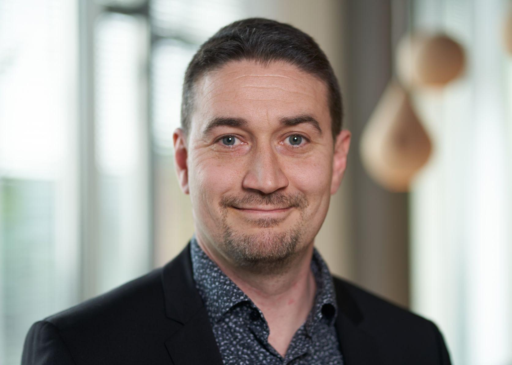 Jan Henriksson - Kolster