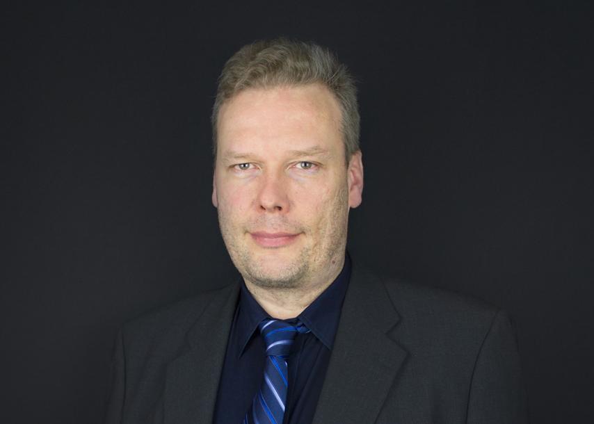 Juha Myllyoja_Kolster_Mallioikeudet ja tavaramerkit