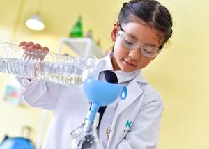 Kide Science_Trademarks_Licensing