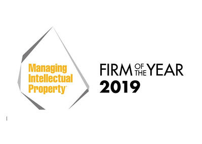 Kolster_Prosecution firm of the year 2019
