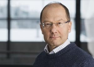 Timo Pykälä - Kolster