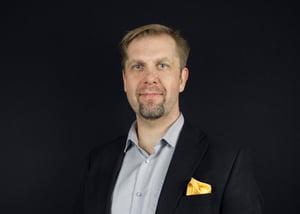 Krister Karlsson, Kolster