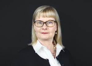 Kristiina Kaislisto, Kolster