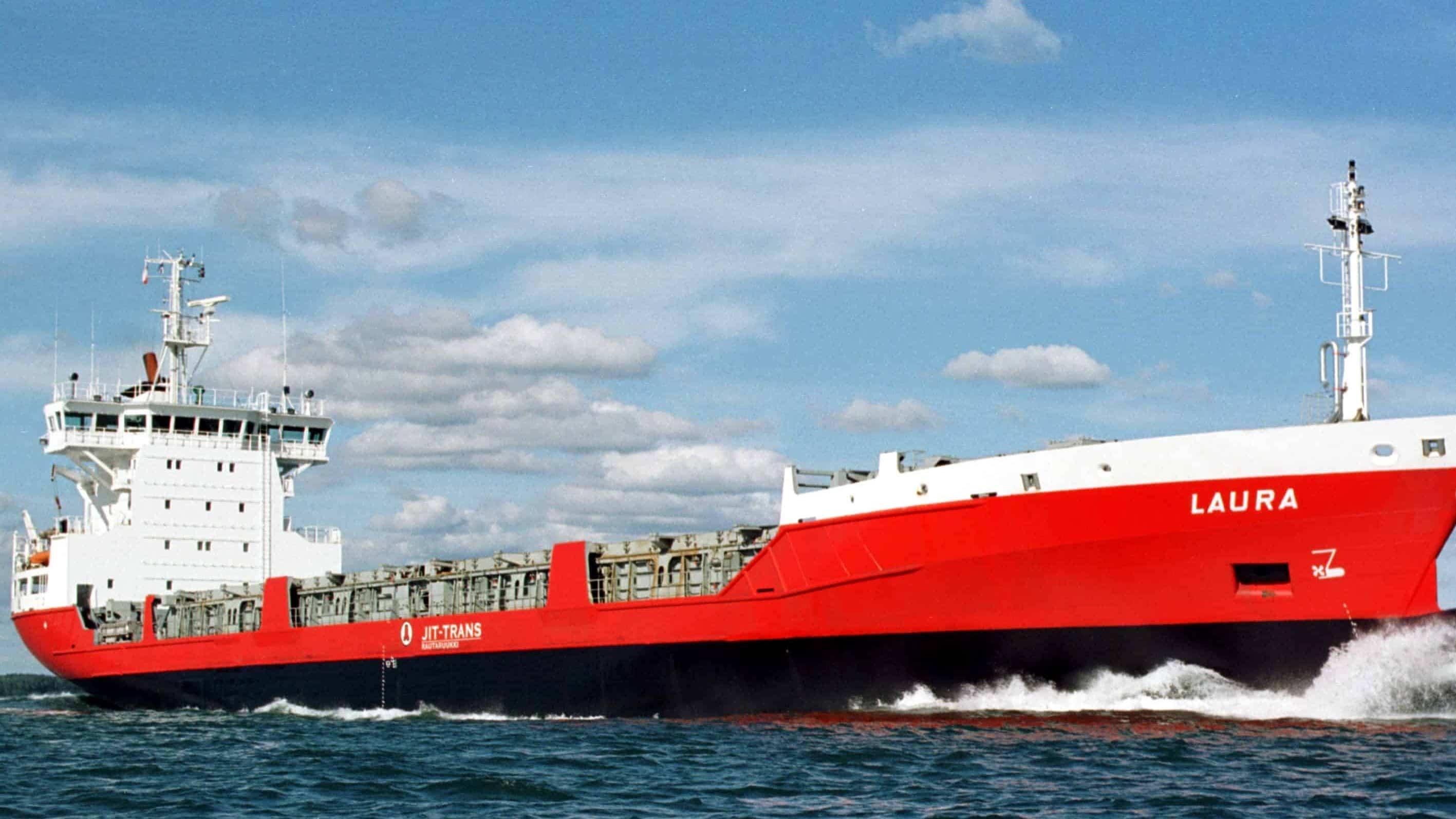 Langh Ship_Patents_16x9