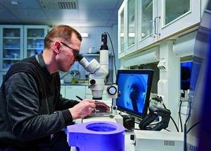 Oulun yliopisto_Biocenter_IPR