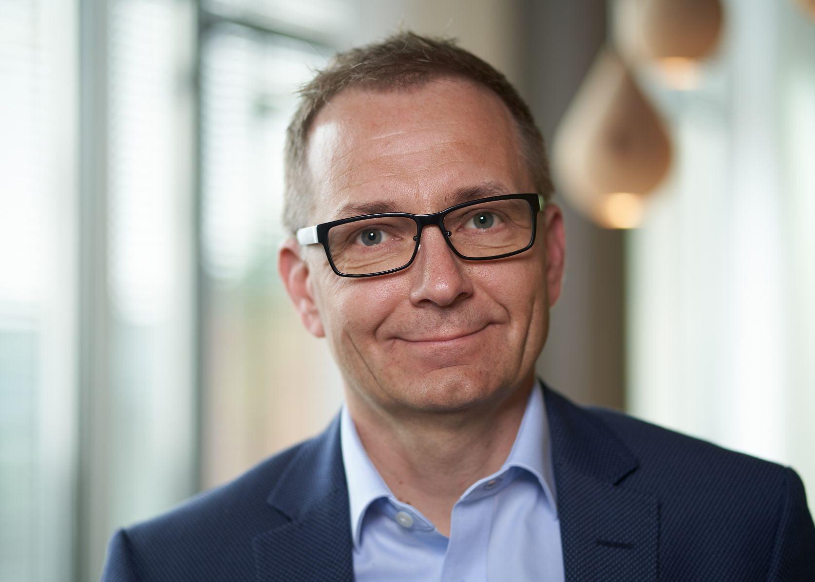 Pasi Pölönen - Aitomation
