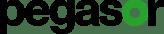Pegasor_logo
