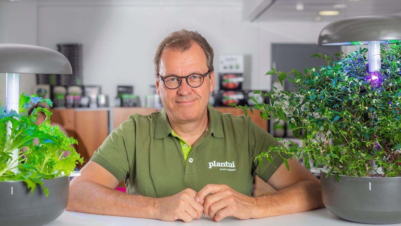 Plantui_Rene Österman_Patents_16x9