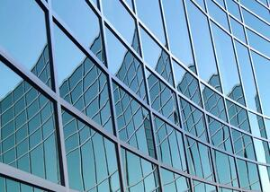TaiFin Glass_architectural glass