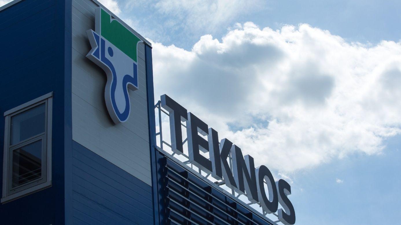 Teknos_Trademarks_16x9