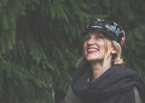 Tella lifestylebrändi_Liina-Maaria-Lönnroth