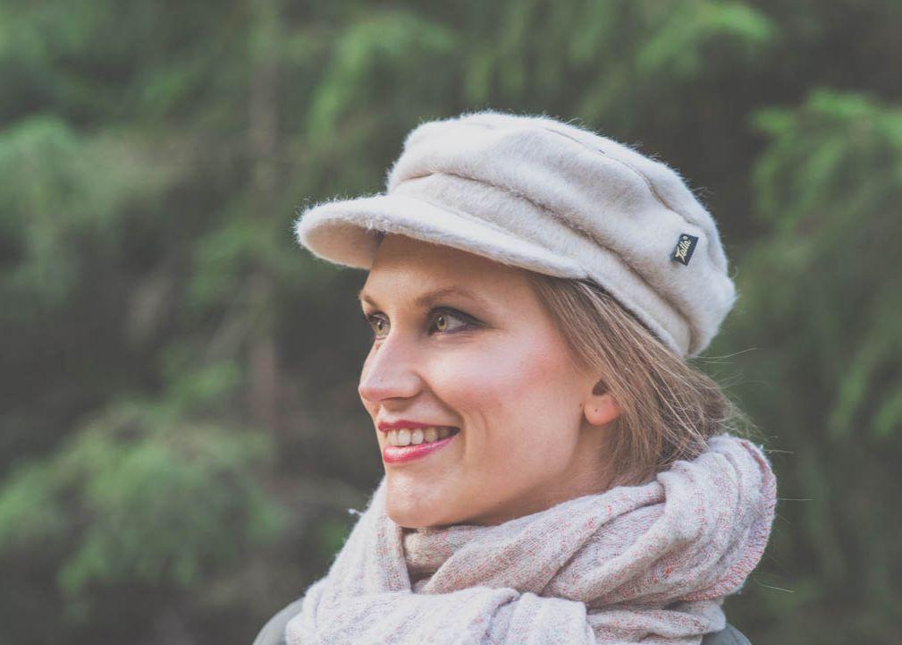 Tella_Keisari Cap_lifestyle brand_Liina-Maaria Lönnroth