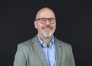 Timo Joutsenoja, Kolster