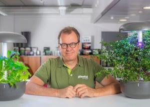 Tj Rene Österman-Plantui