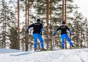 Vauhti Speed_picture by Joona Kotilainen