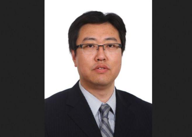 Wei Pan_Unitalen Attorneys at Law