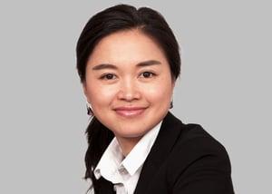 Zhangping Wu, Kolster