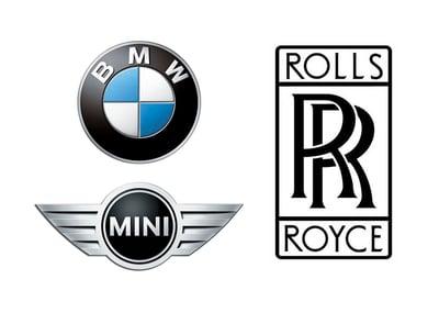 rollsroyce-bmw-mini