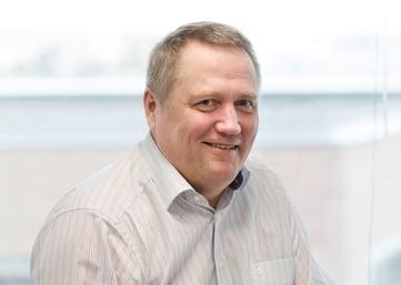 Tapio Äkräs - Kolster
