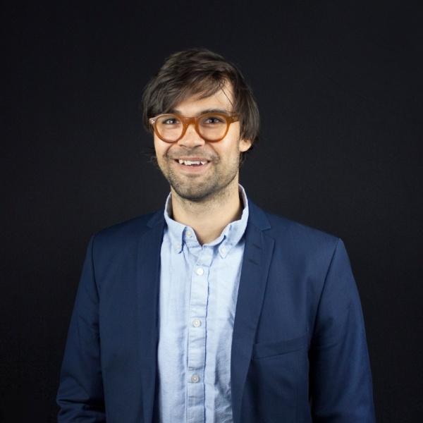 Hannes Kankaanpää, Kolster