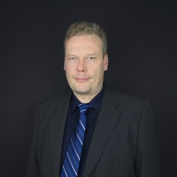 Juha Myllyoja