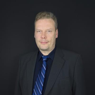 Mallioikeudet - Juha Myllyoja - Kolster