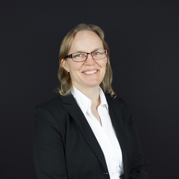 Kati Vesterinen - Kolster