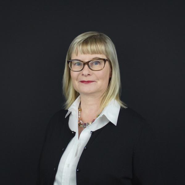 Kristiina Kaislisto - Kolster