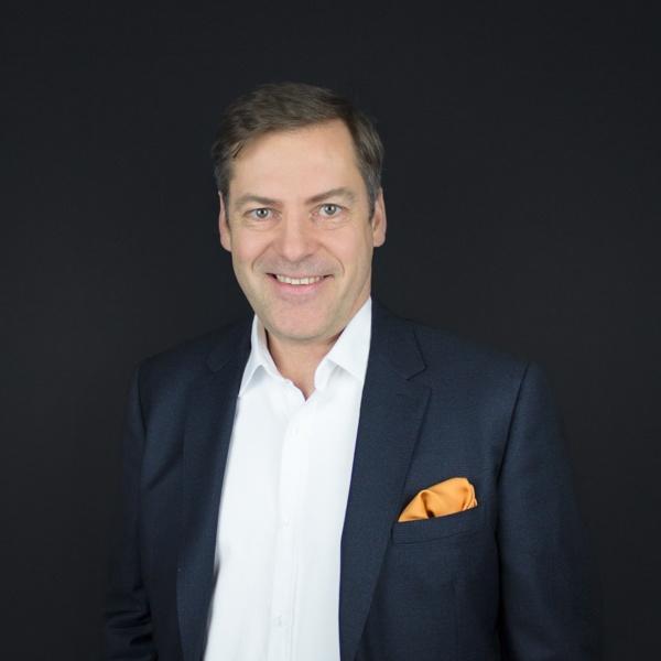Timo Helosuo