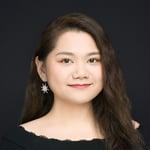 ZhengDan_Nicole_Kolster