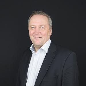 Tapio Akras