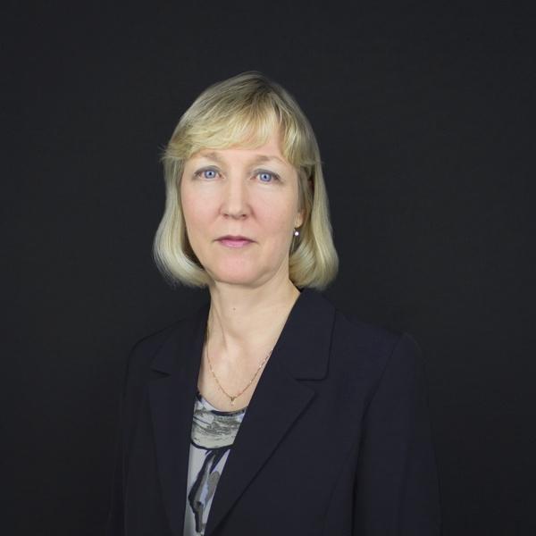 Merja Ekström