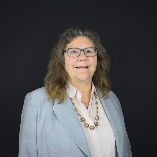 Monica Gräsbeck
