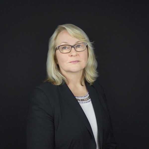Marita Haikka