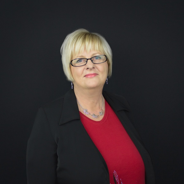 Johanna Haukilahti