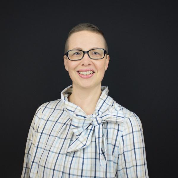 Johanna Huuhtanen