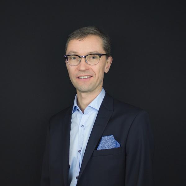 Heikki Karjalainen