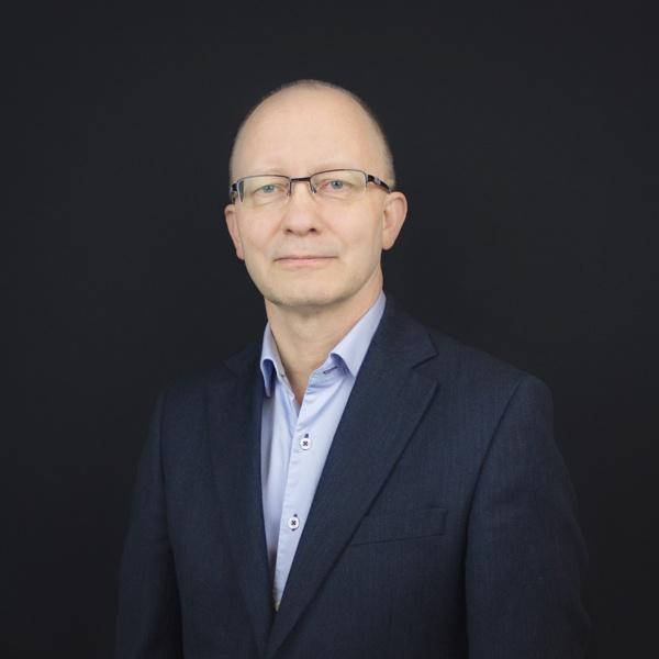 Arto Karppinen