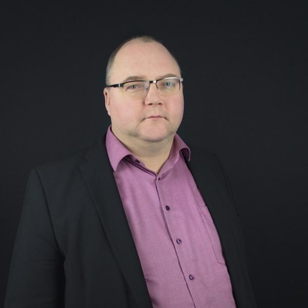 Ari-Pekka Launne