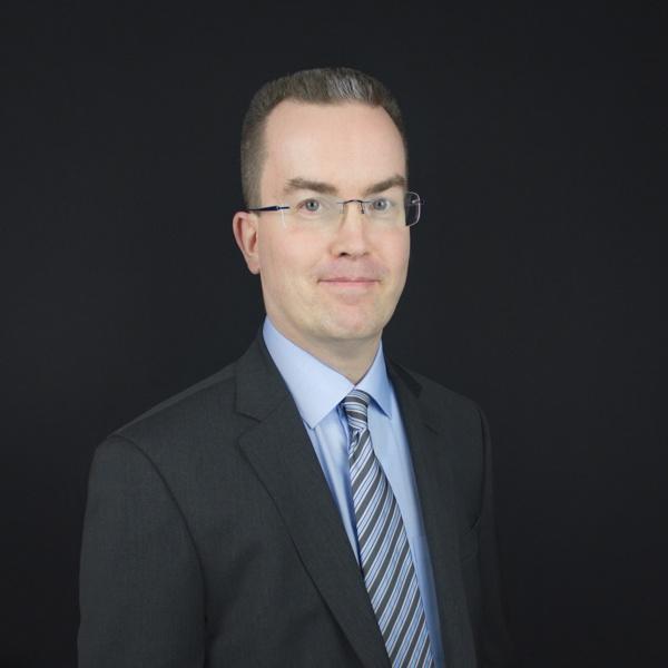 Ville Lehtonen